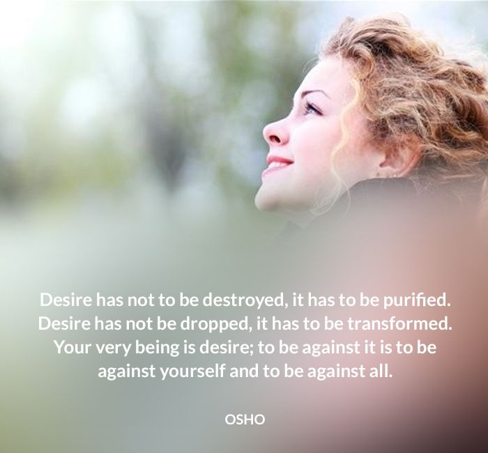 Osho Insight Osho Quotes On Meditation Friendship Watchfulness Inspiration Quotes About Destroyed Friendship